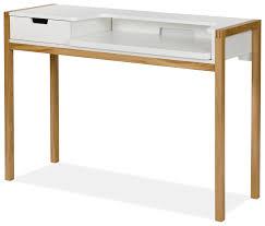 Schreibtisch Computer Schmale Schreibtische Nett Schreibtisch Computer Pc Tisch