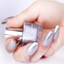 discount mirror effect nail polish 2017 mirror effect nail