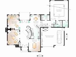 pool house plan 64 inspirational pictures of house plans with indoor pool house
