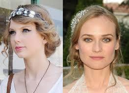jewelled headband trend alert sparkly jewelled headbands popsugar beauty australia
