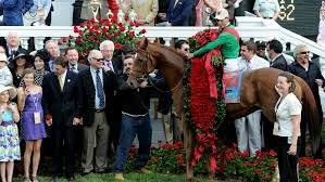 Kentucky Derby Flowers - why the u0027run for the roses u0027 is so special cnn