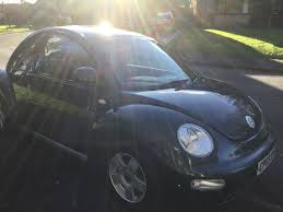 light pink volkswagen beetle used volkswagen beetle cars for sale drive24