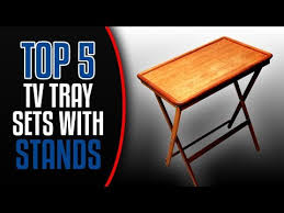 tv tray tables amazon ᐅᐅ tray tables amazon test top bestseller comparison