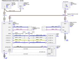 2012 ford fusion wiring diagram wiring diagram 2012 ford fusion