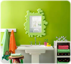 best paint for bathroom u2013 mold resistant bathroom paint