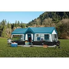camping tents kmart