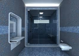 Wildly Artistic Bathrooms - Unique bathroom designs