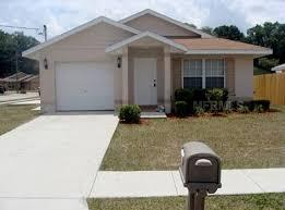 3 bedroom duplex for rent 3 bedroom houses for rent 3 bedroom house for rent in brisas del