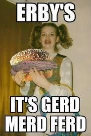 roast beef sandwich meme best sandwich 2017