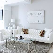 Modern White Rugs Living Room Living Room Ideas Modern White And Gray Sets Leather