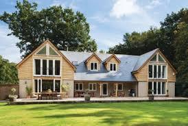 House Designs Ireland Dormer Bungalow Design Guide Homebuilding U0026 Renovating