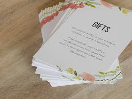 wedding gift questions top 5 wedding gift card etiquette questions gcg how much
