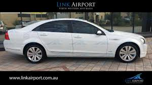 lexus perth wa our photo gallery of our chauffeur vehicles and happy customers
