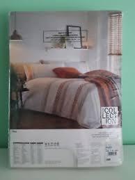 Debenhams Bed Sets Home Collection Tivoli Bedding Set From Debenhams