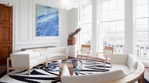Interior Desighn Best Of Interior Design