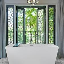 jeff lewis bathroom design tiles jeff lewis tile