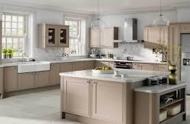 Modern Kitchen Cabinet Doors 2 by Kitchen Cabinet Tobe Modern Kitchen Cabinets Pediniusa Modern