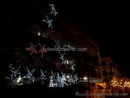 christmas navidad 2014