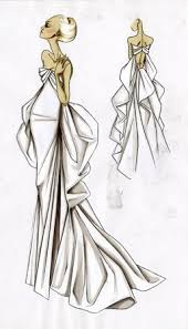 45 best fashion drawing images on pinterest sketches fashion