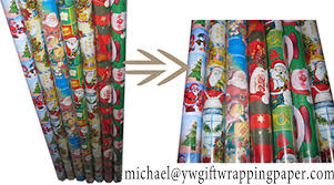 luxury christmas wrapping paper roll wrap paper picture more detailed picture about fancy and
