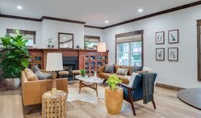 best hardwood flooring dealers installers in maumelle ar houzz