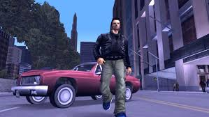 gta 3 apk android grand theft auto 3 apk obb 1 6