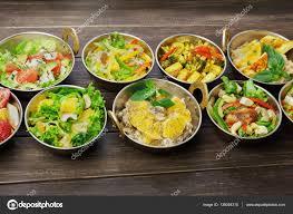 cuisine indienne végétalien et végétarien cuisine indienne chauds plats épicés