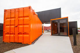 luxury container homes nyc on home design ideas with hd elegant