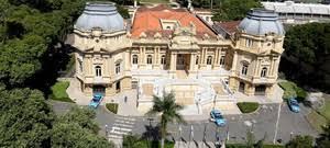pagamento estado rj maio 2016 g1 governo do estado do rj vai pagar salários de maio em parcelas
