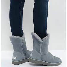 ugg boots sale grey ugg boots sale up to 50 stylight