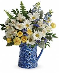 marion flower shop marion florist flower delivery by fox s flowers gifts