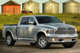 dodge ram slt 1500 used 2015 ram 1500 crew cab pricing for sale edmunds