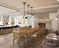 The Cliff House Dining Room Maine Wedding Venues The Cliff House In Ogunquit Me Maine