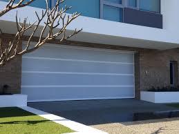 danmar garage doors twinlite garage doors 2u danmar garage doors twinlite