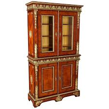 Meuble Louis 13 Louis Xiv Case Pieces And Storage Cabinets 150 For Sale At 1stdibs