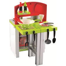 cuisine ecoiffier ecoiffier cuisine extensible ecoiffier toys r us