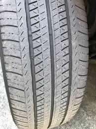 Tire Chains Costco Excessive Tire Noise Any Ideas Priuschat