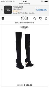 yoox s boots 107 best boots images on shoe boots boots and