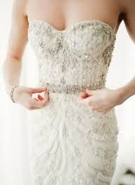 swarovski brautkleider trägerlose kleider chic special design brautkleid 804724 weddbook