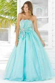 35 best prom images on pinterest high low prom dresses clothes