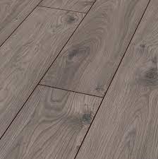 Kronotex Laminate Wood Flooring Kronotex Laminate Atlas Oak Acadian Flooring High Quality