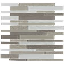 Allen And Roth Blinds Shop Newest Trends In Wall Tile At Lowes Com