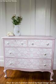 White Painted Furniture Shabby Chic by 61 Best Antoinette Chalk Paint By Annie Sloan Images On