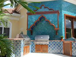 outdoor kitchens by design outdoor kitchen plans pictures tips expert ideas hgtv