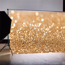 gold backdrop lowest 7ftx7ft gold sequin photo backdrop wedding photography