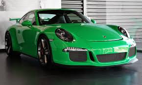 porsche 911 gt3 rs green gt3 rs green rennlist porsche discussion forums
