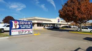 home depot parker hours black friday ice cream store u0026 burger restaurant braum u0027s w parker rd braum u0027s