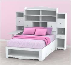 Bookshelf Headboard Plans Bookcase White Queen Bookcase Headboard For Home Storages White