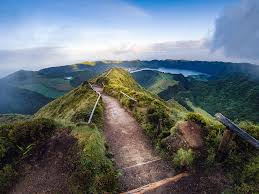 11 reasons why you should visit the azores a travel guide the