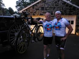 2013 ms cape cod getaway and philadelphia acs bike a thon